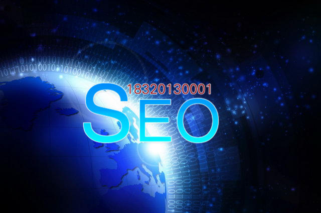 SEO优化只需这三步,网站排名靠前指日可待