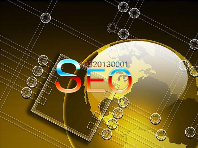 SEO优化中哪些原因会造成百度对网站文章反复收